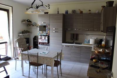 Vai alla scheda: Appartamento Vendita - Mercogliano (AV) | Acqua delle Noci - Rif. 3700