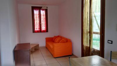 Vai alla scheda: Appartamento Affitto - Certaldo (FI) - Rif. 8427