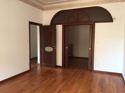 Vai alla scheda: Appartamento Affitto - Avellino (AV) | Via Morelli e Silvati - Rif. 8167