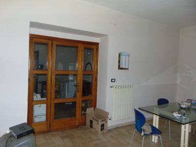 Vai alla scheda: Appartamento Affitto - Santa Maria Capua Vetere (CE) | Zona Corso - Rif. 55 CAPUB