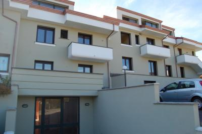 Vai alla scheda: Duplex Affitto - Monteforte Irpino (AV)   Molinelle - Rif. 2362