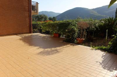 Vai alla scheda: Appartamento Vendita - Mercogliano (AV) | Badia Loreto - Rif. 8194