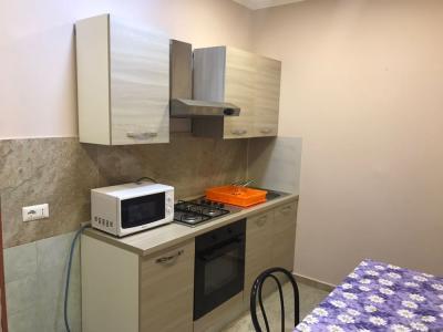 Vai alla scheda: Appartamento Affitto - Caserta (CE) | Casolla - Rif. 250vs
