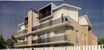 Vai alla scheda: Appartamento Vendita - Baiano (AV) - Rif. 8530