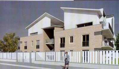 Vai alla scheda: Duplex Vendita - Baiano (AV) - Rif. 8531
