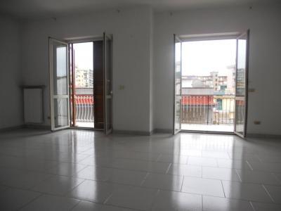 Vai alla scheda: Appartamento Vendita - Casavatore (NA) - Rif. 8001