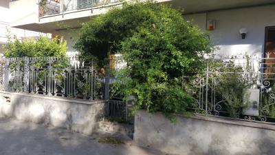 Vai alla scheda: Appartamento Vendita - Roccarainola (NA) - Rif. 8366