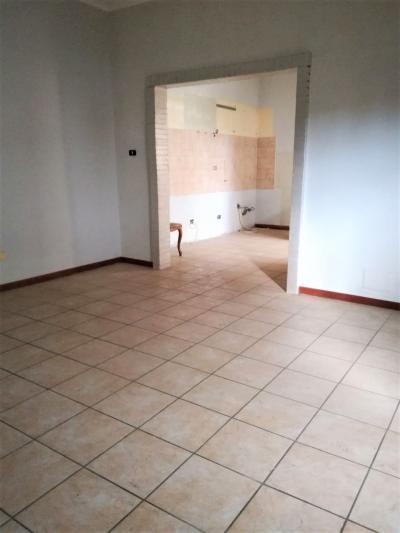 Vai alla scheda: Casa Semindipendente Affitto - Cicciano (NA) - Rif. 8369