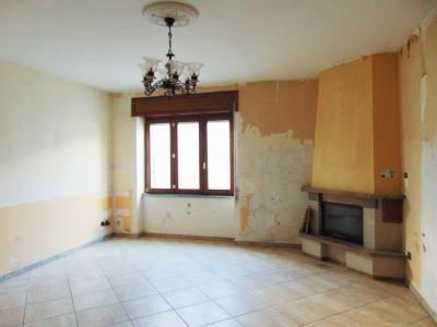 Vai alla scheda: Appartamento Vendita - Mugnano del Cardinale (AV) - Rif. 1048