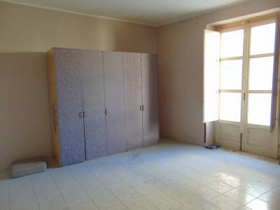 Vai alla scheda: Appartamento Vendita - Capua (CE) - Rif. 20capua