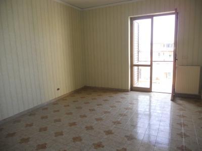 Vai alla scheda: Appartamento Affitto - Casoria (NA) - Rif. 8008