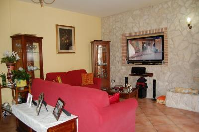 Vai alla scheda: Duplex Vendita - Monteforte Irpino (AV) | Breccelle - Rif. 112366