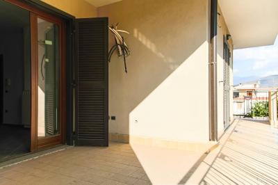 Vai alla scheda: Appartamento Vendita - Nola (NA) - Rif. 7554
