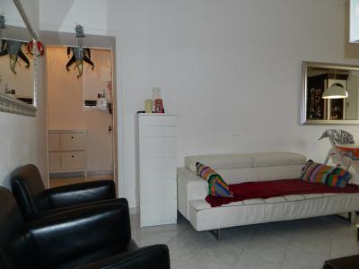 Vai alla scheda: Appartamento Vendita - Afragola (NA)   Centro - Rif. 8219