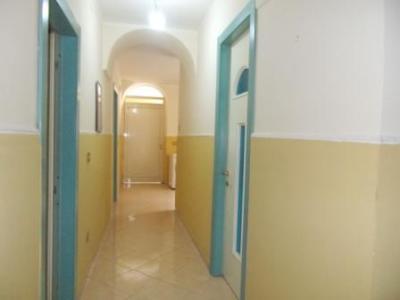 Vai alla scheda: Appartamento Affitto - San Prisco (CE) | Zona Centrale - Rif. 260VC