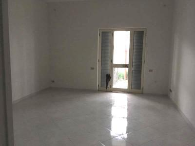 Vai alla scheda: Appartamento Affitto - Nola (NA) - Rif. 8104