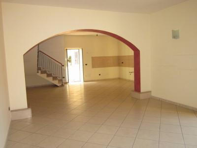 Vai alla scheda: Appartamento Vendita - San Nicola la Strada (CE) - Rif. 145K