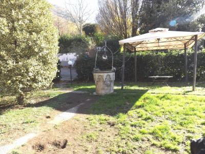 Vai alla scheda: Villa singola Vendita - Santo Stefano del Sole (AV) - Rif. 8400