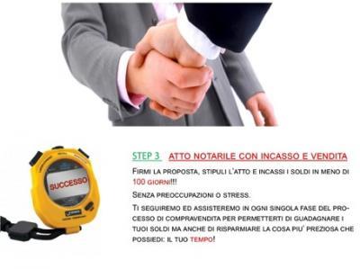 Vai alla scheda: Appartamento Vendita - Avellino (AV) | Via Circumvallazione - Rif. 165