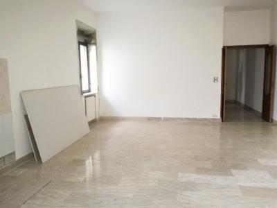 Vai alla scheda: Appartamento Affitto - Cicciano (NA) - Rif. 8377