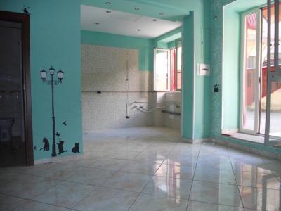 Vai alla scheda: Appartamento Vendita - Casoria (NA) | Centro - Rif. 7204