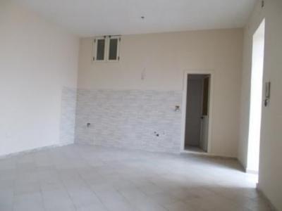 Vai alla scheda: Appartamento Affitto - San Prisco (CE) | Zona Centrale - Rif. 250C