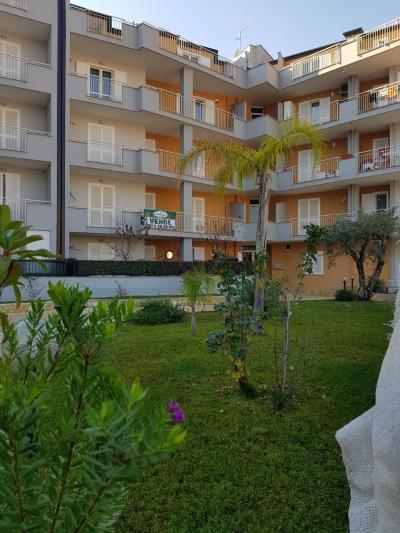 Vai alla scheda: Appartamento Vendita - Caserta (CE) | Lincoln - Rif. 185NC