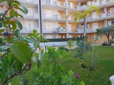 Vai alla scheda: Appartamento Vendita - Caserta (CE) | Lincoln - Rif. 185NG