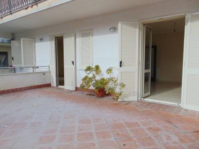 Vai alla scheda: Appartamento Vendita - San Prisco (CE) | Zona Centrale - Rif. 149san prisco