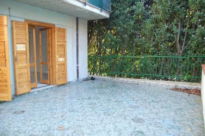 Vai alla scheda: Appartamento Vendita - Monteforte Irpino (AV) | Taverna Campanile - Rif. 1669
