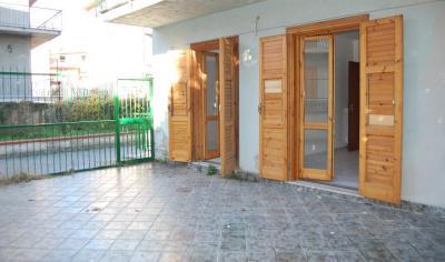 Vai alla scheda: Appartamento Vendita - Monteforte Irpino (AV)   Taverna Campanile - Rif. 1669