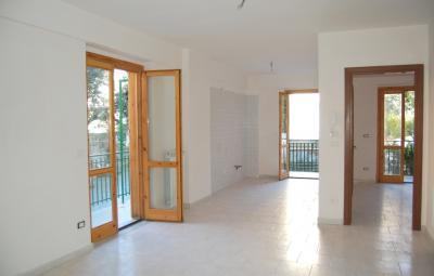 Vai alla scheda: Appartamento Vendita - Monteforte Irpino (AV)   Taverna Campanile - Rif. 1670