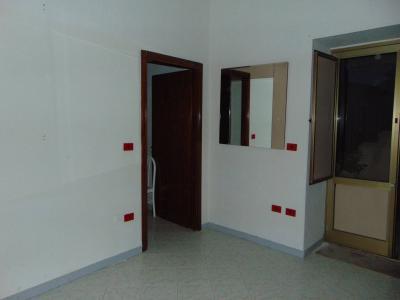 Vai alla scheda: Appartamento Affitto - Santa Maria Capua Vetere (CE) | Zona Corso - Rif. 196n