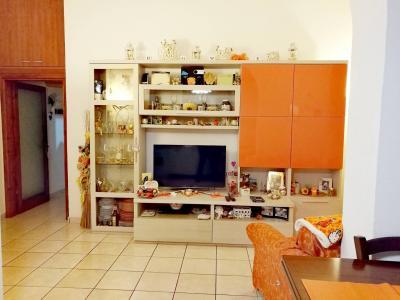 Vai alla scheda: Appartamento Vendita - Certaldo (FI) - Rif. 8450