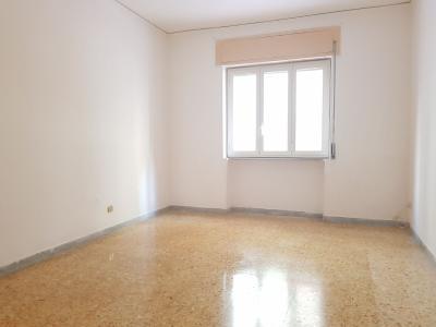 Vai alla scheda: Appartamento Vendita - Caserta (CE)   Acquaviva - Rif. 64