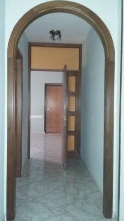 Vai alla scheda: Appartamento Affitto - San Prisco (CE) | Zona Via Stellato - Rif. 500S