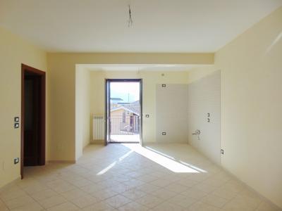 Vai alla scheda: Appartamento Vendita - Sirignano (AV) - Rif. 8485