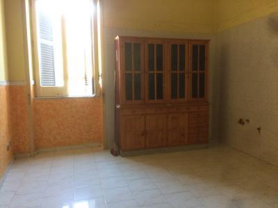 Vai alla scheda: Appartamento Affitto - San Vitaliano (NA) - Rif. 8070