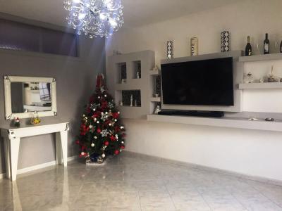 Vai alla scheda: Appartamento Affitto - Afragola (NA)   Zona San Michele - Rif. 8006