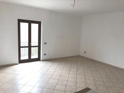Vai alla scheda: Appartamento Affitto - Prata di Principato Ultra (AV) | Tavernanova - Rif. 8405