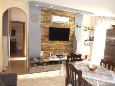 Vai alla scheda: Appartamento Vendita - Aiello del Sabato (AV) - Rif. 8407