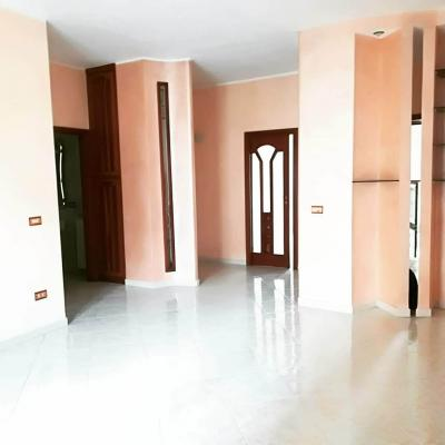Vai alla scheda: Appartamento Vendita - Casoria (NA) - Rif. 7997