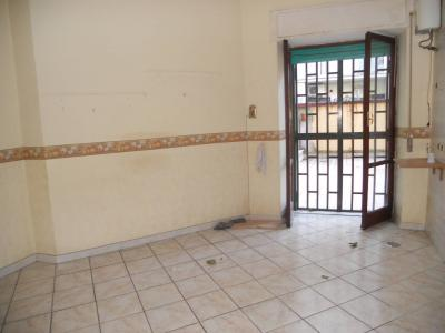 Vai alla scheda: Appartamento Affitto - Casoria (NA) - Rif. 8015