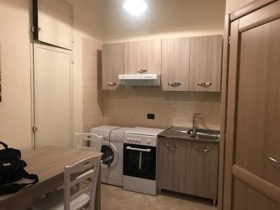 Vai alla scheda: Appartamento Affitto - Casagiove (CE) - Rif. 280ca