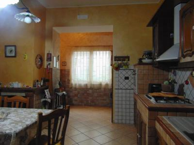 Vai alla scheda: Appartamento Vendita - San Prisco (CE) - Rif. 90SP