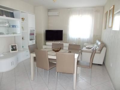 Vai alla scheda: Appartamento Vendita - Marigliano (NA) - Rif. 8072