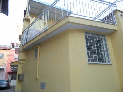 Vai alla scheda: Appartamento Vendita - Afragola (NA)   Centro - Rif. 7862