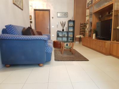 Vai alla scheda: Appartamento Vendita - Caserta (CE) | San Clemente - Rif. 109S