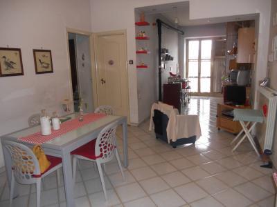 Vai alla scheda: Appartamento Vendita - Casoria (NA) | Cittadella - Rif. 8017
