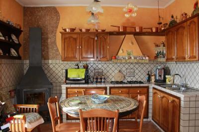 Vai alla scheda: Appartamento Vendita - Mercogliano (AV) - Rif. 33733